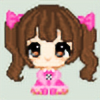 annavo123's avatar