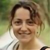 AnnaVoytsekhovich's avatar