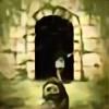 AnnaVY07's avatar