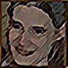 Annawe's avatar