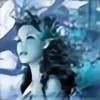 Annawiss's avatar