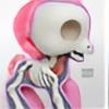 annawrites's avatar