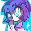 AnnaXD16's avatar
