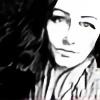 AnnaxMariaxK's avatar