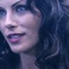 annaxvaleriousx's avatar