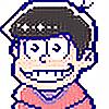 annaxxz's avatar