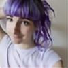 annayugen's avatar