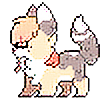 annaza0000's avatar
