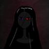 AnnBere's avatar
