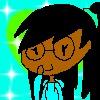 anncam2008's avatar