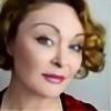 AnnChristyZ's avatar