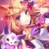 annchuu's avatar