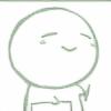 Annciel's avatar