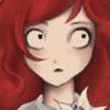 AnnCrane's avatar