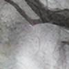 anncska's avatar