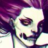 AnnDeeF's avatar