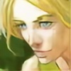anndr's avatar