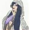 anndreaa's avatar