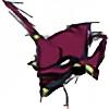 anndres's avatar