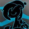 anndrri's avatar