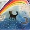 Anndschka's avatar