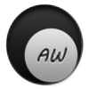 AnndyW's avatar