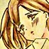 anne-demonangel's avatar