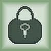 Anne-Locke's avatar
