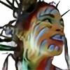 Anne-Marie-Noble-Art's avatar