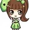 Anne-Panda's avatar