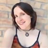 Anne-Schwarz's avatar