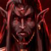 anne-wild's avatar