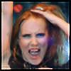 Anne1392's avatar
