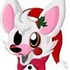 Anne325y's avatar