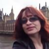 anne4's avatar