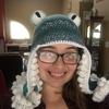 anne4986's avatar