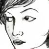 anne84's avatar