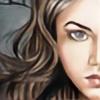 Anne86's avatar