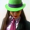 anne9895's avatar