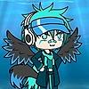 Anne989787's avatar