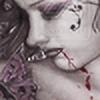 AnneaGoewin's avatar