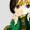 AnneAkemi's avatar