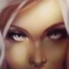anneauxdelacroix's avatar