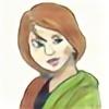 AnneBird's avatar