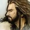 annecain's avatar