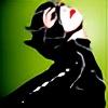 AnneCaine's avatar