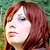 Annechan-Mana-'s avatar