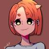 AnneChanMMD's avatar
