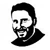 AnneCHPostma's avatar