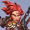 AnneCooper's avatar